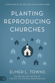 Planting Reproducing Churches PDF Download