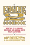 The Engine 2 Cookbook