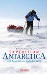 Expedition Antarctica