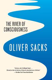 The River of Consciousness book