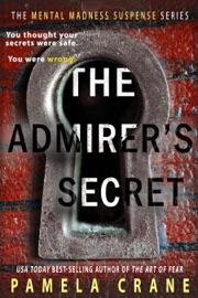 The Admirer S Secret