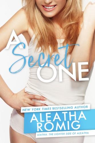 A Secret One E-Book Download