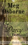 The Darcy Decision