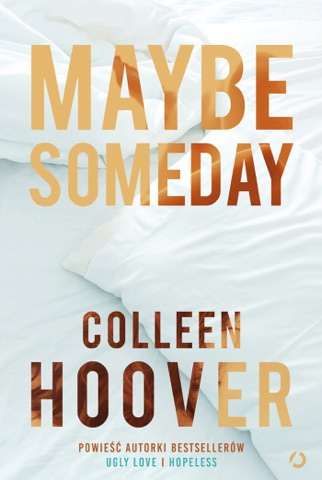 Maybe someday by colleen hoover ebook download blogc maybe someday ebook download fandeluxe Gallery