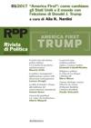Rivista Di Politica 12017