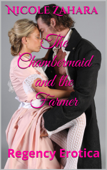 The Chambermaid and the Farmer