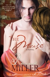 The Muse PDF Download