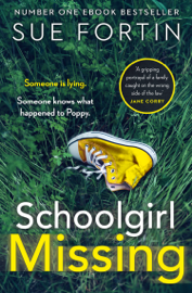 Schoolgirl Missing PDF Download