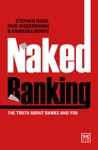 Naked Banking