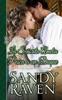 Sandy Raven - La Señorita Amelia Pesca a un Duque ilustración