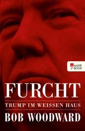 Furcht PDF Download