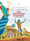 Les Mystres DOsiris - Tome 02