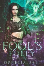 Fool's Folly PDF Download