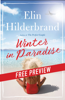 Elin Hilderbrand - Winter in Paradise: Free Preview  artwork