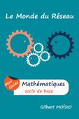 Mathématiques, socle de base