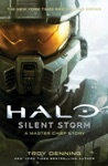 Halo Silent Storm