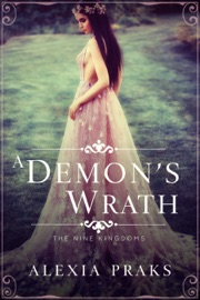 A Demon's Wrath PDF Download