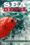 Sea Devil Three