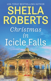 Christmas in Icicle Falls PDF Download