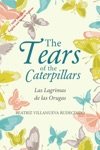 The Tears Of The Caterpillars