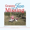 Granny Jen Is Missing