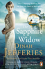 The Sapphire Widow - Dinah Jefferies