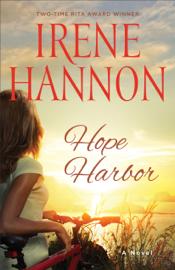 Hope Harbor book