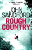 John Sandford - Rough Country artwork