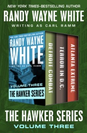The Hawker Series Volume Three PDF Download
