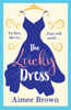 The Lucky Dress - Aimee Brown