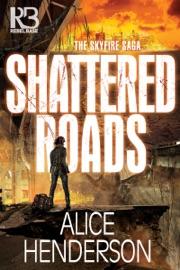 Shattered Roads PDF Download