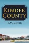 Kinder County
