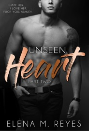 Unseen Heart (Part Two) PDF Download