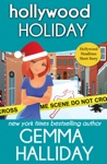 Hollywood Holiday Hollywood Headlines Mysteries Short Story