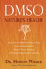 Dmso - Morton Walker, D.P.M.