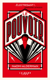 Le Pouvoir PDF Download