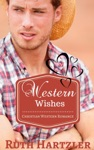 Western Wishes