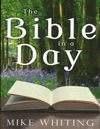 The Bible In A Day
