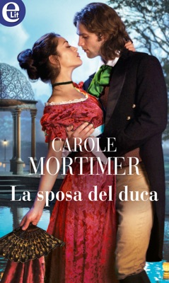 Troublante cohabitation by Carole Mortimer PDF Download