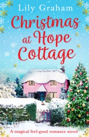 Christmas at Hope Cottage PDF Download