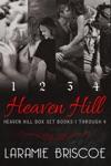 Heaven Hill Box Set 1-4