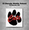 El Dorado Middle School