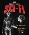 Turner Classic Movies Must-See Sci-fi