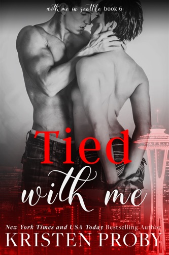 Kristen Proby - Tied with Me