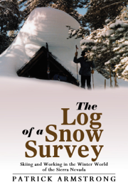 The Log of a Snow Survey