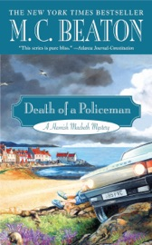 Death of a Policeman PDF Download