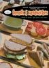 Good Housekeeping's Book Of Breads & Sandwiches