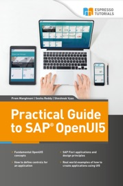 PRACTICAL GUIDE TO SAP OPENUI5