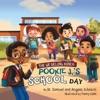 The We Belong Bunch: Pookie J.'s School Day