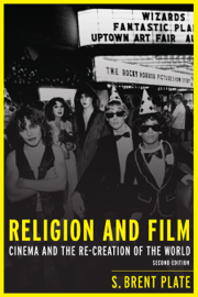 Religion and Film